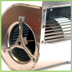 pole-star-products-blowers