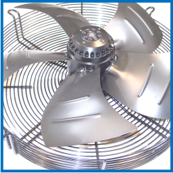 pole-star-products-fans