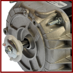 pole-star-products-motors
