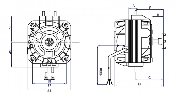 shaded-pole-motors-84_range_multifits_diagram
