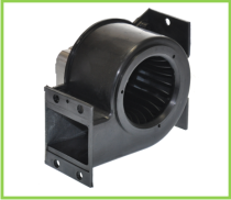 CB55-centrifugal-blowers