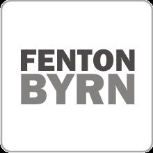 FENTON BYRN