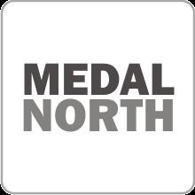 medalnorth