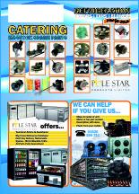 RefigerationA4 leaflet 8pp Nov2016 front cover