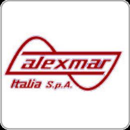 alexmar