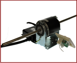 brushless_DC_electric_motors