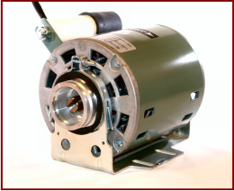 carbonator_pump motors overview at pole star products  at bayanpartner.co