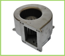 cb120-centrifugal-blowers