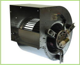 centrifugal_blowers