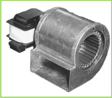 double_inlet-centrifugal-blowers