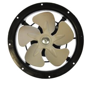 ec_ring_mounted_fans
