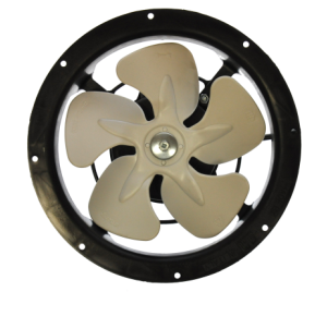 ec_ring_mounted_fans