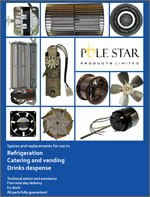 final_catering_catalogue_blue_web