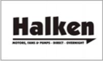 halken_stockist_small