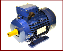 foot-mount-motors-industrial_electric_motors