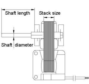 motor_dimensions_