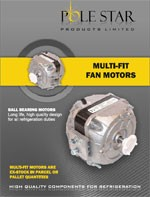 multi_fit_fan_motors