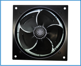 plate_mounted_fans