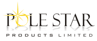 Pole Star Products