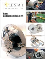refurb_and_manufactures_services
