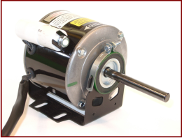 foot-mount-motors-resilient_120___48_Range