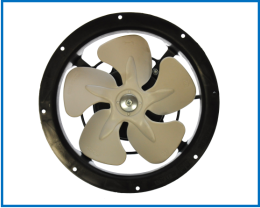 ring_mounted_fans