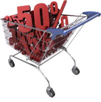 shopping_trolly
