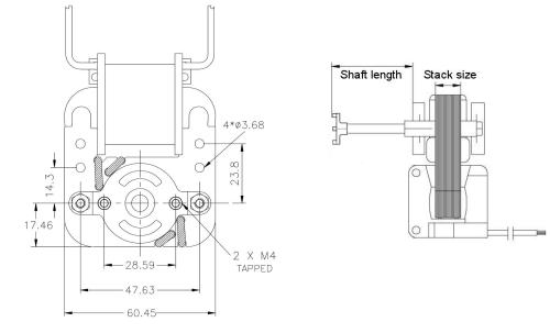 skeleton_motor_fan_hub_diagram