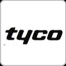tyco-motors