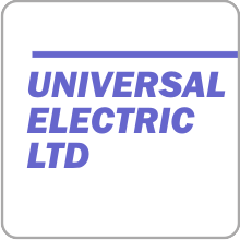 universal_electric