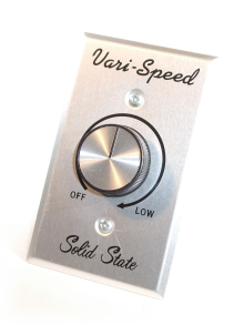 variable_speed_switch