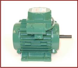 foot-mount-motors-63_foot_mount