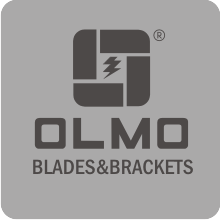 blades_and_brackets