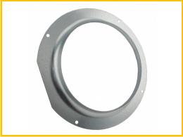 Inlet Rings