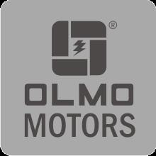 motors#