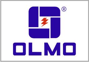 olmo_spares
