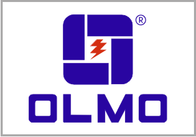 olmo_spares