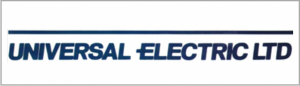universal_electric_spares