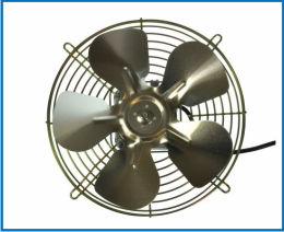 ec_grid_mount_fan