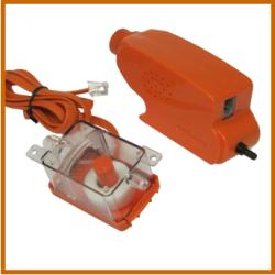 condensate_pumps