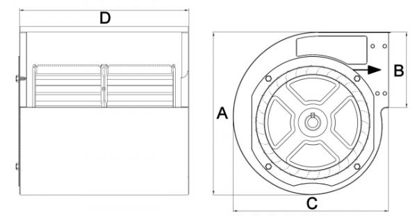 scroll___wheel_diagram