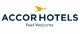 logo-accor
