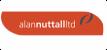 nuttall