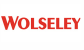 wolesley