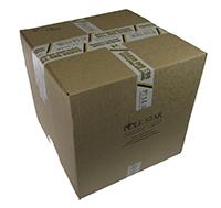 Box 1 small