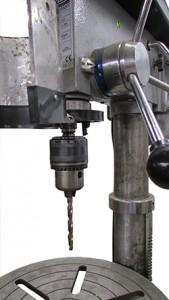 bench drillsmall