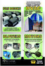 HVAC 8pp booklet web