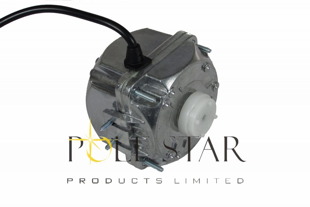 Psecsq 200 28 Pole Star Products Limited Electric