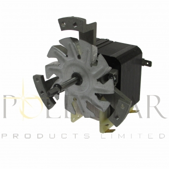 Bracket mounted OEM