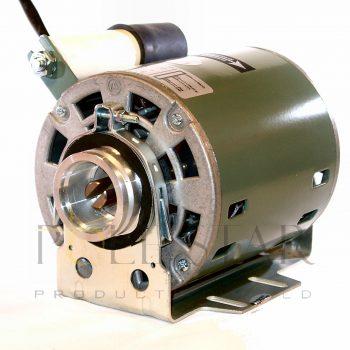 Carbonator Pump